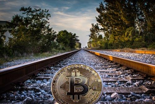 Bitcoins aanschaffen